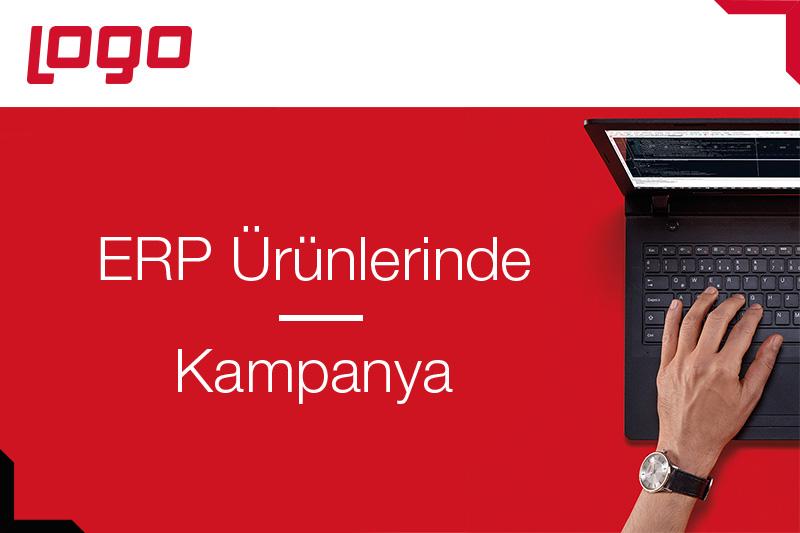 ERP Kampanya
