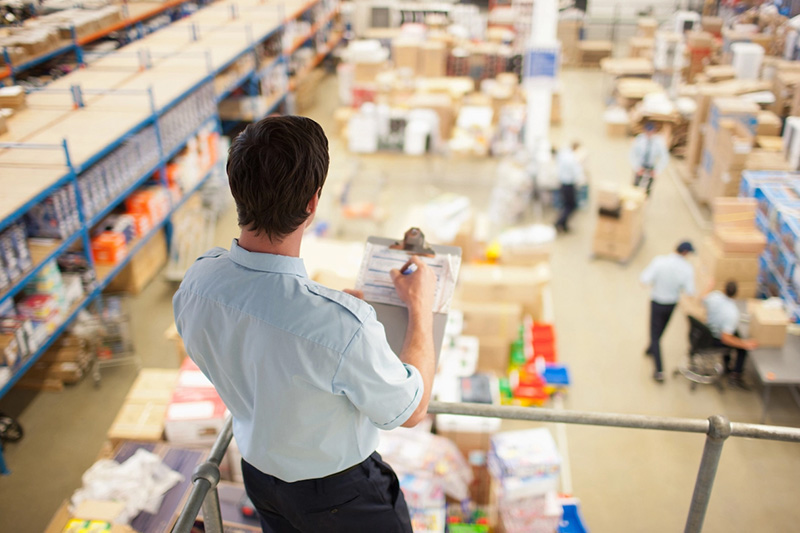 ihracat e-fatura nasıl