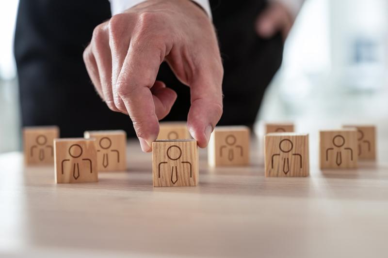 müşteri ilişkileri yönetimi